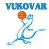 HKK Vukovar