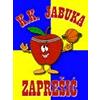 KK Jabuka Zaprešić