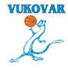 HKK Vukovar II