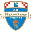 KK Borovo II