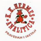 KK Hermes Analitica