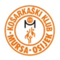 KK Mursa