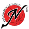 KK Našice