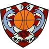 KK Orahovica