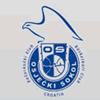 KK Osječki sokol