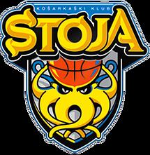 KK Stoja
